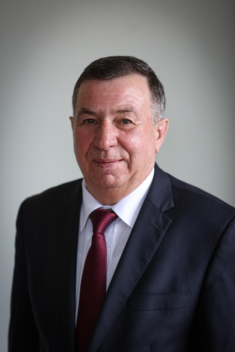 Andrzej Zięcina