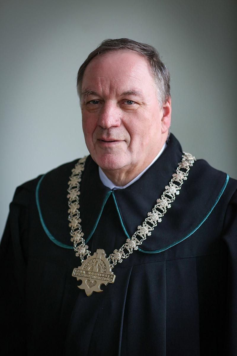 Franciszek Kaletka