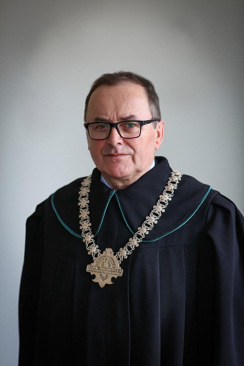 Jan Malinowski
