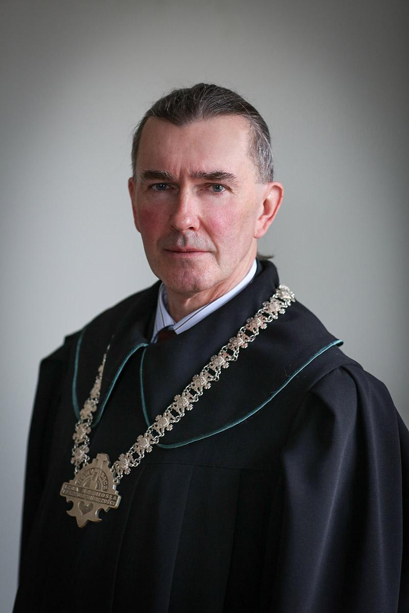Tadeusz Gargas